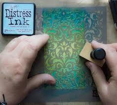 postkarten designen mer enn 25 bra ideer om postkarten selbst gestalten bare på
