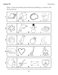 Critical thinking worksheets kindergarten normative case study     Foundation for Critical Thinking About this resource   This logic puzzle will keep your students thinking as they try to figure out which gift each child received