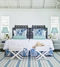 Meg Braff Bedroom In Round Hill Jamaica Home Designed By Meg Braff All