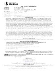 3 Years Testing Experience Resume Nursing Resume References Medical Doctor Resume Example Resume