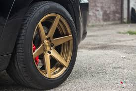 bronze wheels jeep jeep srt8 black u2014 the auto art
