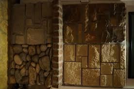 kansas city deck builder u2013 man made u0026 natural stone samples at dw