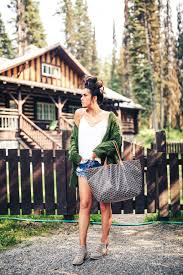 pinterest trends 2017 fall fashion booties shorts and cardigan fall fashion trends 2017