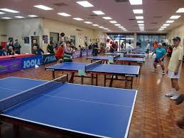 table tennis los angeles usavalleytabletennis com welcome all pingpong player s to usa valley