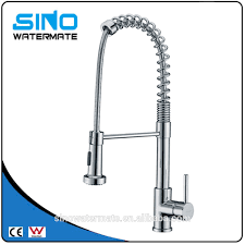 how to install kitchen faucet 100 images how to install a