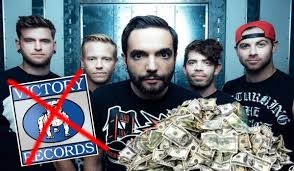 a day to remember awarded four million dollars in lawsuit against