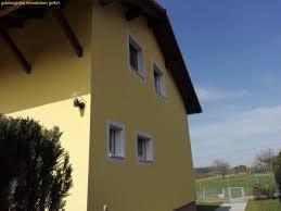 Haus Kaufen A 4 Zimmer Einfamilienhaus 162qm Zum Kauf In Poppendorf In