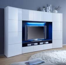 Schlafzimmer Ideen Mit Fernseher Uncategorized Tolles Ideen Fur Tv Wand Mit Funvit Schlafzimmer