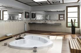 bathroom design awesome bathroom ideas fancy bathroom tiles