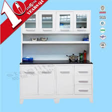 how to redo metal kitchen cabinets china made cheap high gloss lacquer painting small metal kitchen cabinets buy small metal kitchen cabinets lacquer painting small metal kitchen