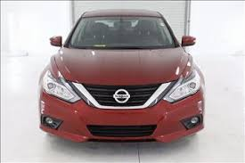 Used Volkswagen In Albany Ga by Nissan Altima In Albany Ga For Sale Used Cars On Buysellsearch