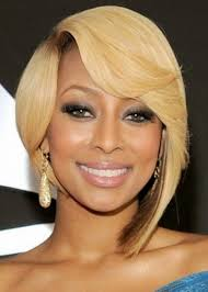 black hair 27 piece with sidebob flipped side bob haircuts for african american women 2015