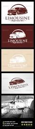 59 best logo car images on pinterest automotive logo logo