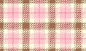 pink tartan 800 free intricate plaid patterns to enhance your designs naldz