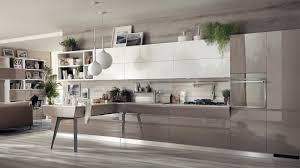 breathtaking scavolini kitchen photo decoration inspiration