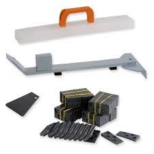 Solid Wood Laminate Flooring Tools For Laminate Flooring Floor And Decorations Ideas