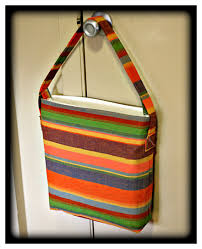 pattern for tote bag with zipper recessed zipper bag creating the pattern youtube
