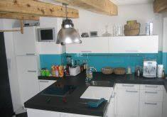 glaspaneele küche fliesen für wohnzimmer und küche küchen yamasaki
