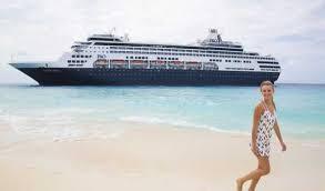 cruises to sydney australia p o cruises australia 2018 2019 save up to 61 cruiseaway