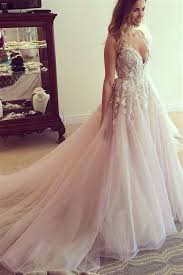 bridal dress stores bridal dress stores near me solar thermal power plant