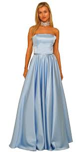 Bridesmaid Halloween Costume Everyday Chic Minute Halloween Costume Prom Bridesmaid Dresses