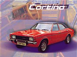 Starsky And Hutch Wallpaper Cortina Wallpaper For Your Desktop
