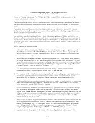 Front Desk Manual Sample Office Manual Template Sample Policy And Procedure