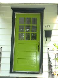bright green paint best paint colors for your home mint lime green