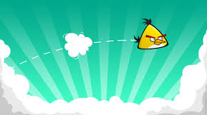 Wallpaper Invitation Card Wallpapers Invitation Cards Angry Birds Hd P 2560x1440 569161