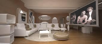 arredo interno arredamento e design interni best di icar arredi srl with