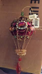 air balloon ornaments part 22 air balloon
