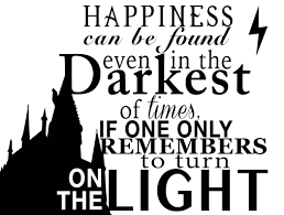 Harry Potter Designs Harry Potter Of Witchcraft And Wizardry Design For
