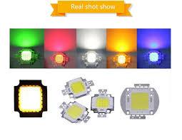 epistar led grow light specialty custom epistar led grow light cob 50w led chip buy cob