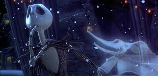 nightmare before christmas the nightmare before christmas sequel is a comic book