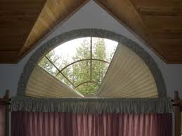 House Plans With Windows Decorating Best Windows Blinds For Half Circle Decorating With Semi Window