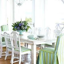 coastal dining room table coastal dining room sets rustic beach house dining room coastal