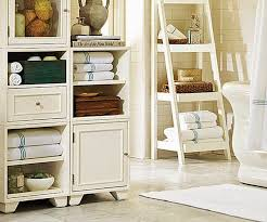 Bathroom Storage Ideas For Towels Bathroom Storage Ideas Storage Ideas For Towel Soap Etc