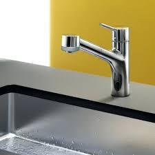 hansgrohe talis s kitchen faucet talis kitchen faucets for your sink hansgrohe us hansgrohe talis s