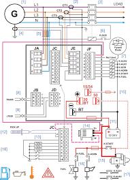 wiring diagram 1983 champion wiring wiring diagrams