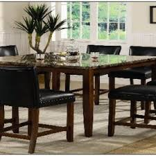 upscale dining room sets dining room home decorating ideas