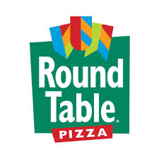 round table san carlos round table pizza san carlos california menu prices