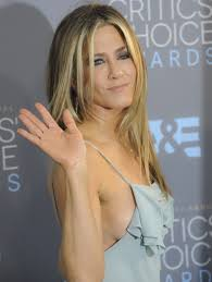 jennifer aniston english walls