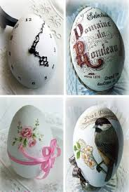 Easter Egg Decorating Ideas Youtube by 40 Decorating Ideas For Easter Decoration With Easter Eggs
