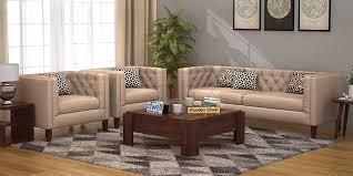Fabric Sofa Designs - Cloth sofas designs