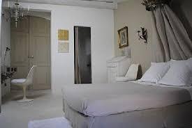chambre hote leucate notre chambre picture of maison d hotes la galerie leucate
