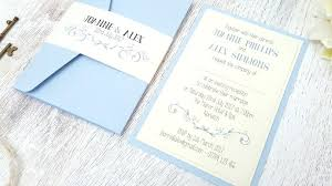 wedding invitations psd tuscan style wedding invitations and 76 invitation templates free