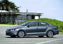 lexus ct200h vs vw jetta tdi most fuel efficient cars u2013 best gas mileage cars 2012 2013