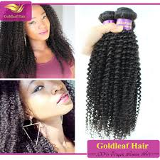 top hair vendora mink brazilian hair kinky curly human hair bulk best virgin hair