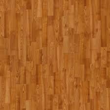 shaw laminate flooring laminate flooring stores rite rug