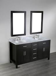 carolina 60 white double sink vanity by lanza sink sink carolinahite double vanity by lanza inchith sinksedison